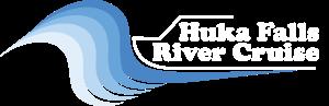 Huka Falls River Cruise